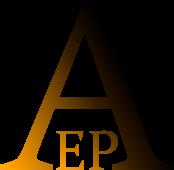 AEPA recupera posicionamiento y reconocimiento público